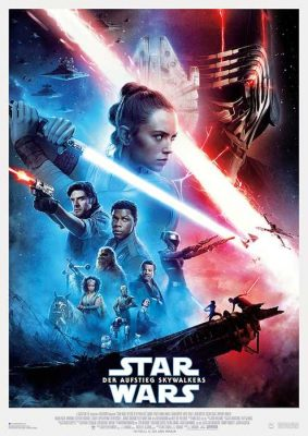 2019 Lucasfilm Ltd.