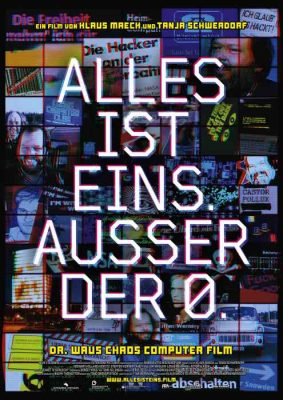 © Neue Visionen Filmverleih