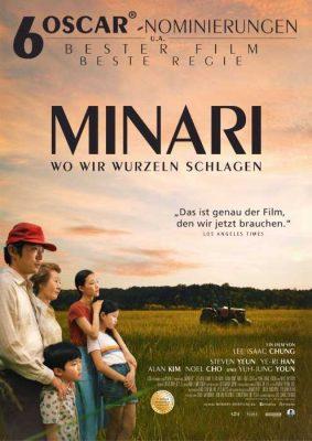© 2021 PROKINO Filmverleih GmbH