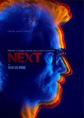 © 2019-2020 Twentieth Century Fox Film Corporation